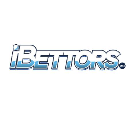 Logo Design by Top Elite - Entry No. 28 in the Logo Design Contest Captivating Logo Design for iBettors.com.