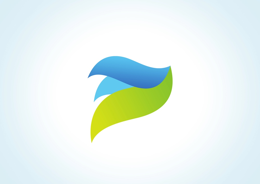 Logo Design by Respati Himawan - Entry No. 92 in the Logo Design Contest Manitoba Conservation Districts Logo Design.
