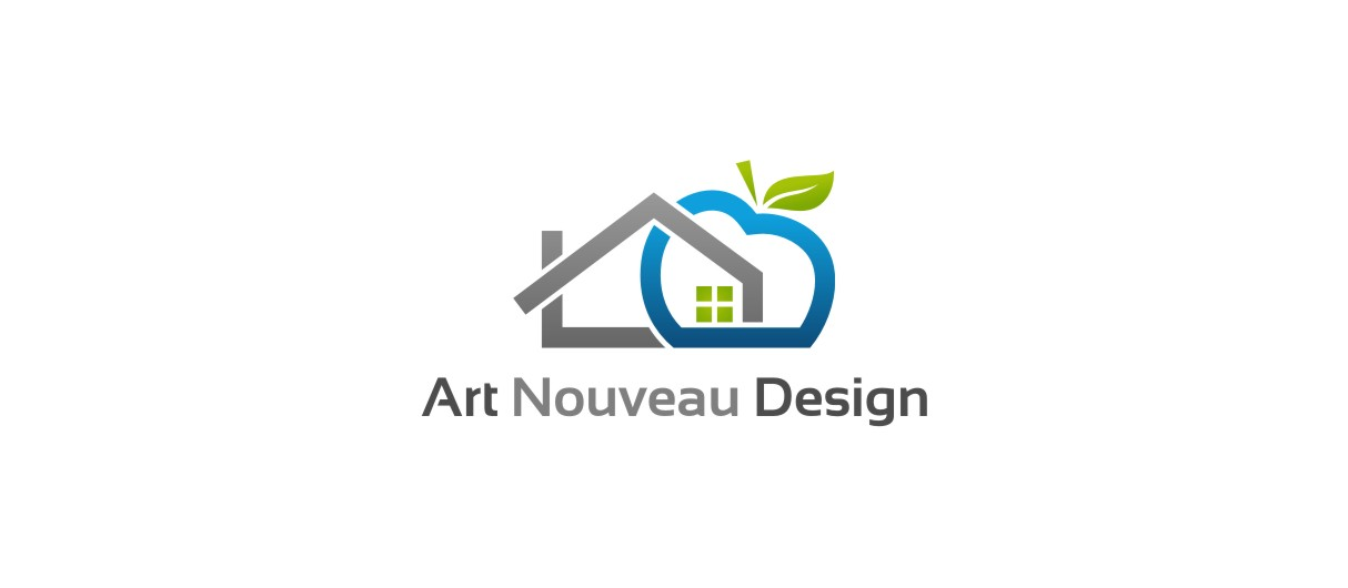 Logo Design by untung - Entry No. 82 in the Logo Design Contest Artistic Logo Design for Art Nouveau Design.