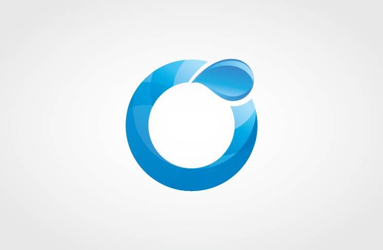 Logo Design by Shahriar Zaman - Entry No. 98 in the Logo Design Contest Manitoba Conservation Districts Logo Design.