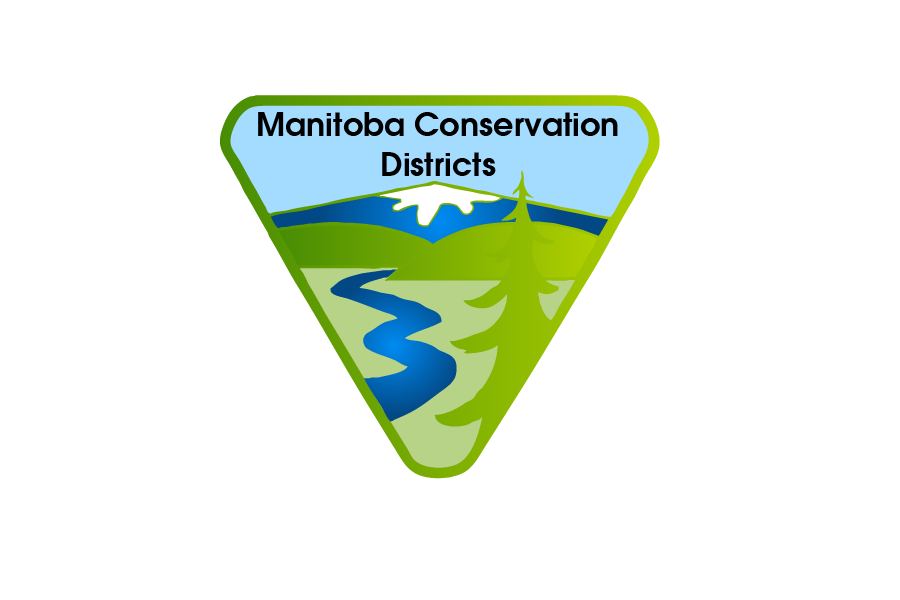 Logo Design by brands_in - Entry No. 108 in the Logo Design Contest Manitoba Conservation Districts Logo Design.