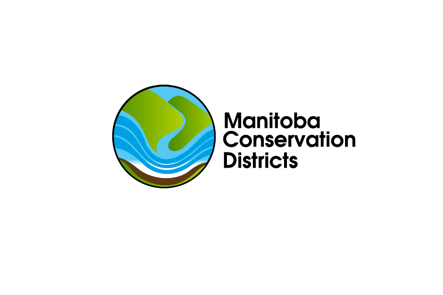 Logo Design by Private User - Entry No. 109 in the Logo Design Contest Manitoba Conservation Districts Logo Design.
