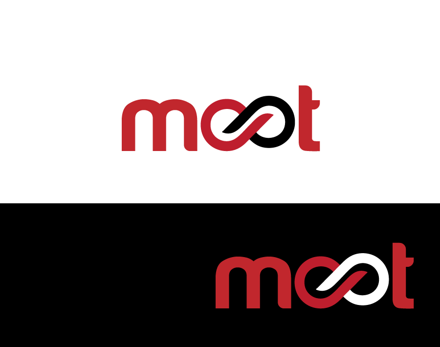 Logo Design by Private User - Entry No. 52 in the Logo Design Contest Mpot inc  Logo Design.