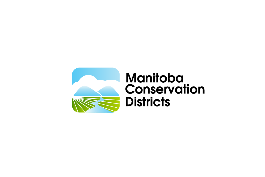 Logo Design by Private User - Entry No. 110 in the Logo Design Contest Manitoba Conservation Districts Logo Design.