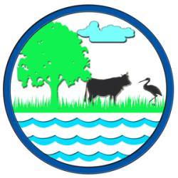 Logo Design by Private User - Entry No. 112 in the Logo Design Contest Manitoba Conservation Districts Logo Design.