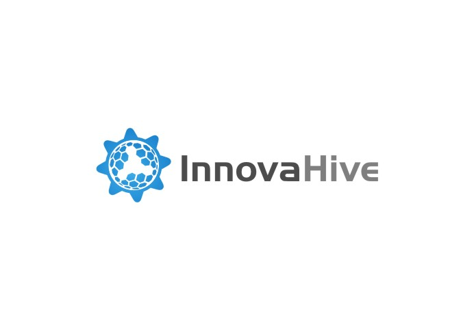 Logo Design by untung - Entry No. 129 in the Logo Design Contest InnovaHive Logo Design.