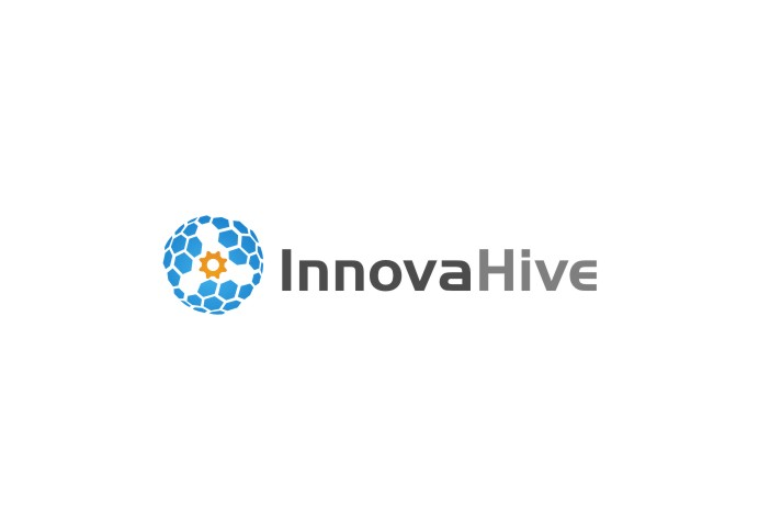 Logo Design by untung - Entry No. 130 in the Logo Design Contest InnovaHive Logo Design.