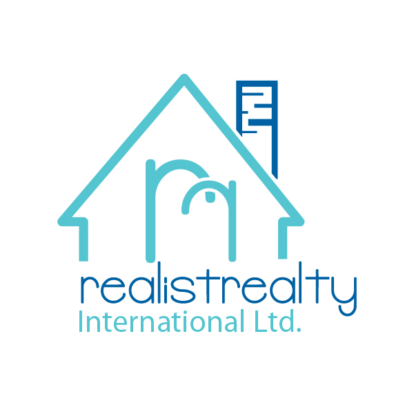 Logo Design by aesthetic-art - Entry No. 98 in the Logo Design Contest ReaList Realty International Ltd..