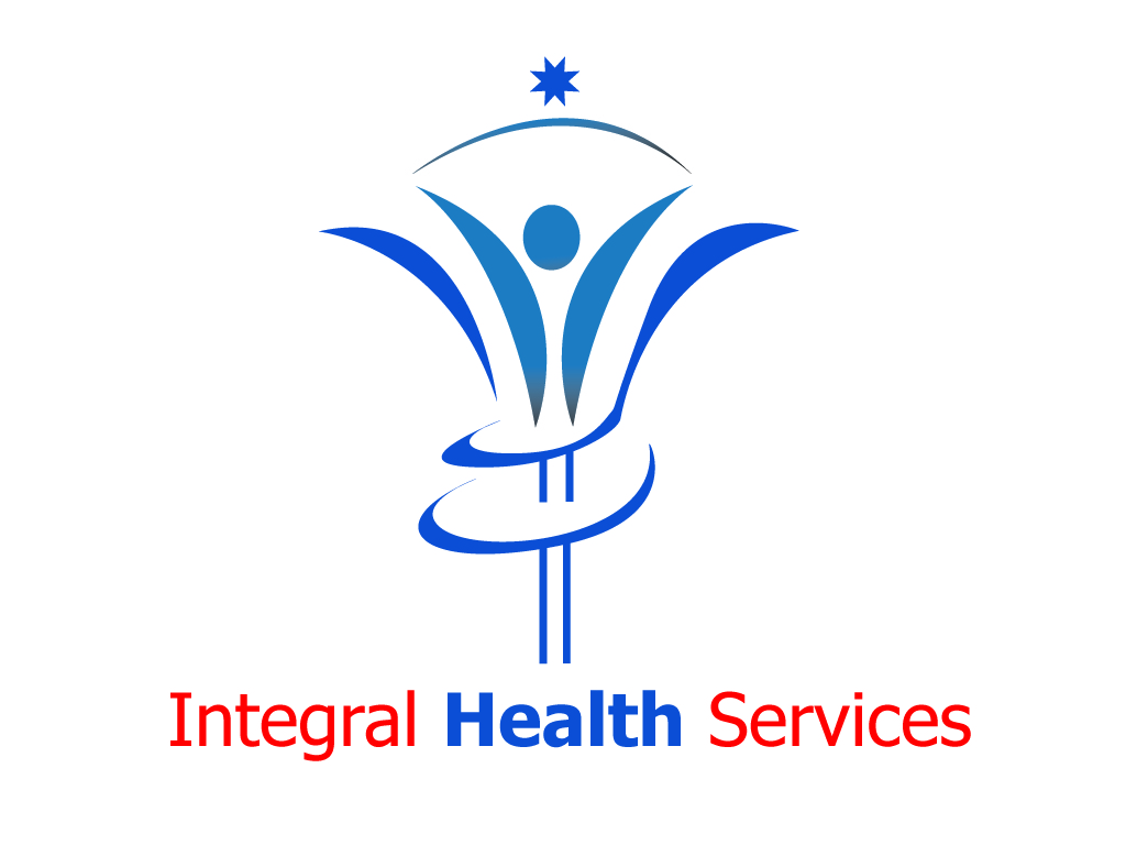 Logo Design by mediaproductionart - Entry No. 15 in the Logo Design Contest Unique Logo Design Wanted for Integral Health Systems.