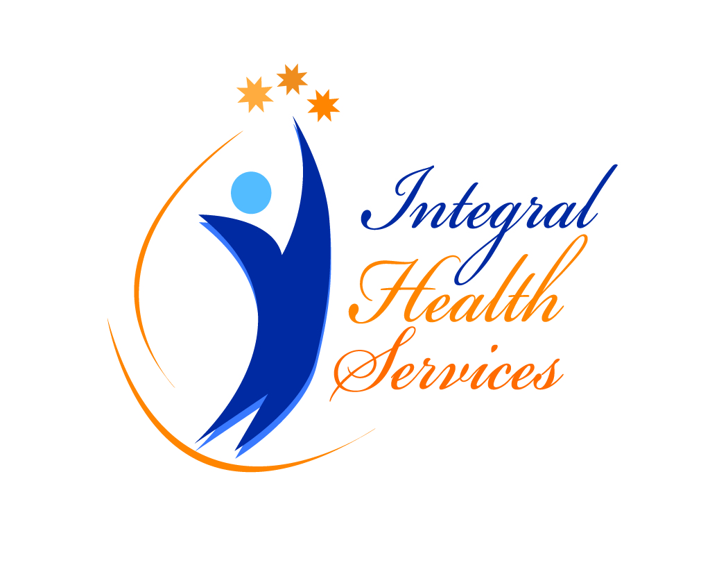 Logo Design by mediaproductionart - Entry No. 16 in the Logo Design Contest Unique Logo Design Wanted for Integral Health Systems.
