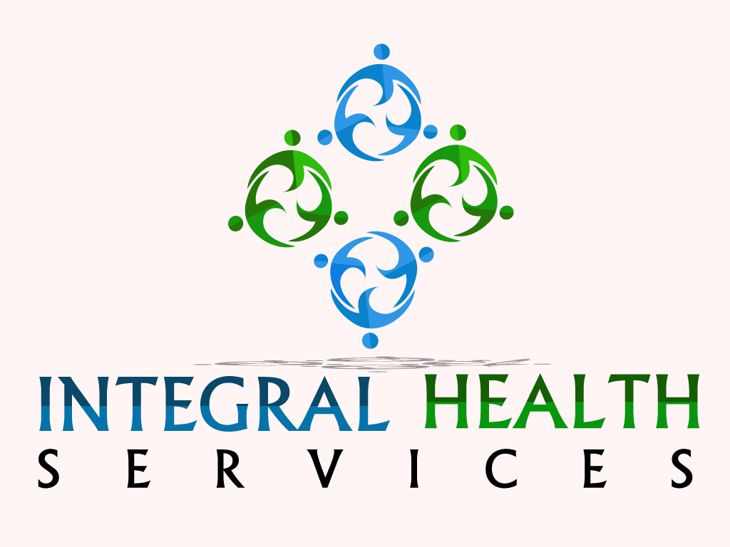 Logo Design by mediaproductionart - Entry No. 18 in the Logo Design Contest Unique Logo Design Wanted for Integral Health Systems.