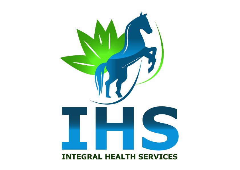 Logo Design by mediaproductionart - Entry No. 19 in the Logo Design Contest Unique Logo Design Wanted for Integral Health Systems.