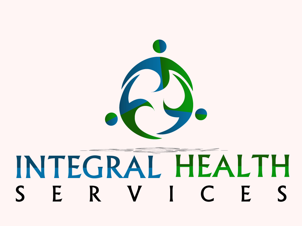 Logo Design by mediaproductionart - Entry No. 20 in the Logo Design Contest Unique Logo Design Wanted for Integral Health Systems.