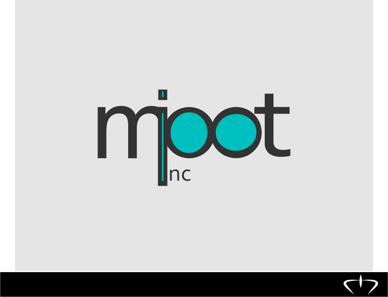 Logo Design by Nimrod Kabiru - Entry No. 168 in the Logo Design Contest Mpot inc  Logo Design.