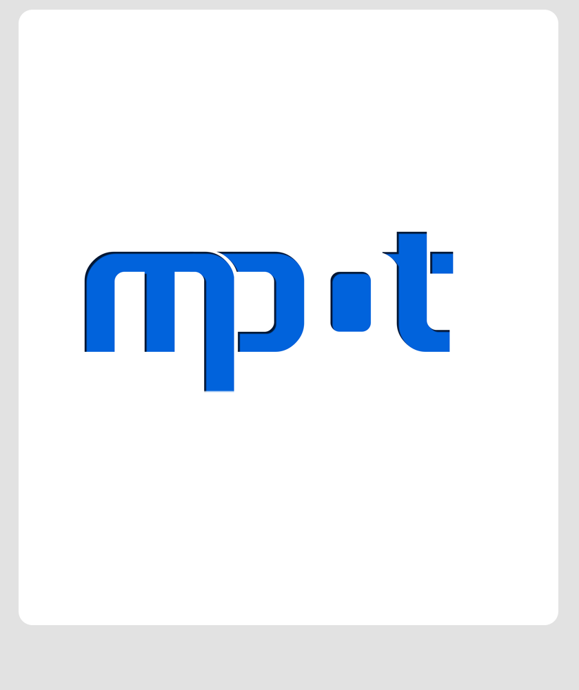 Logo Design by Private User - Entry No. 179 in the Logo Design Contest Mpot inc  Logo Design.