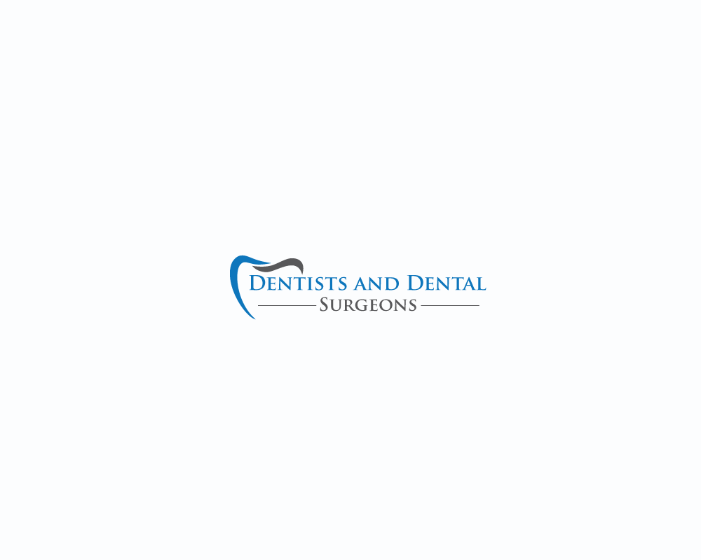 Logo Design by roc - Entry No. 89 in the Logo Design Contest Fun Logo Design for Advanced Dental Technologies Inc..