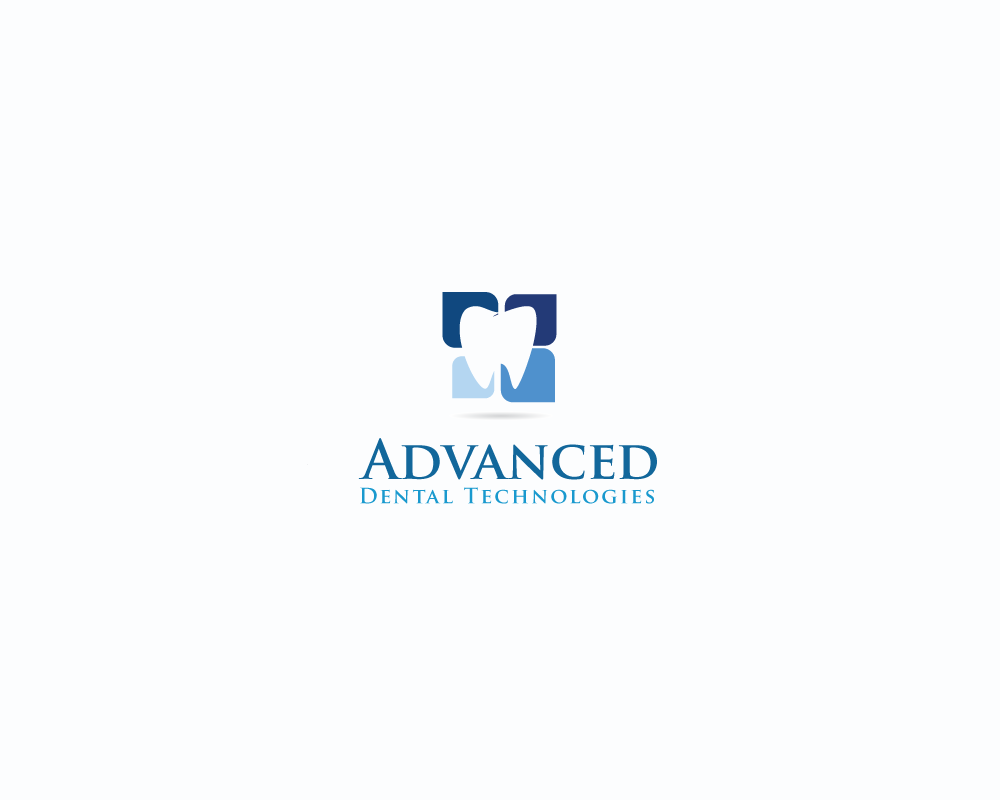Logo Design Contests » Fun Logo Design for Advanced Dental ...