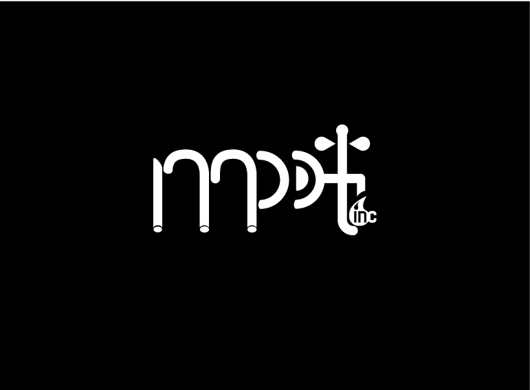 Logo Design by connexisdesign - Entry No. 198 in the Logo Design Contest Mpot inc  Logo Design.