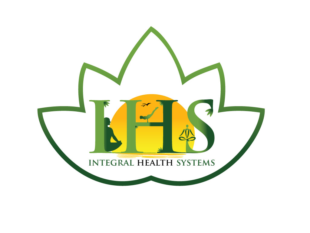 Logo Design by mediaproductionart - Entry No. 57 in the Logo Design Contest Unique Logo Design Wanted for Integral Health Systems.
