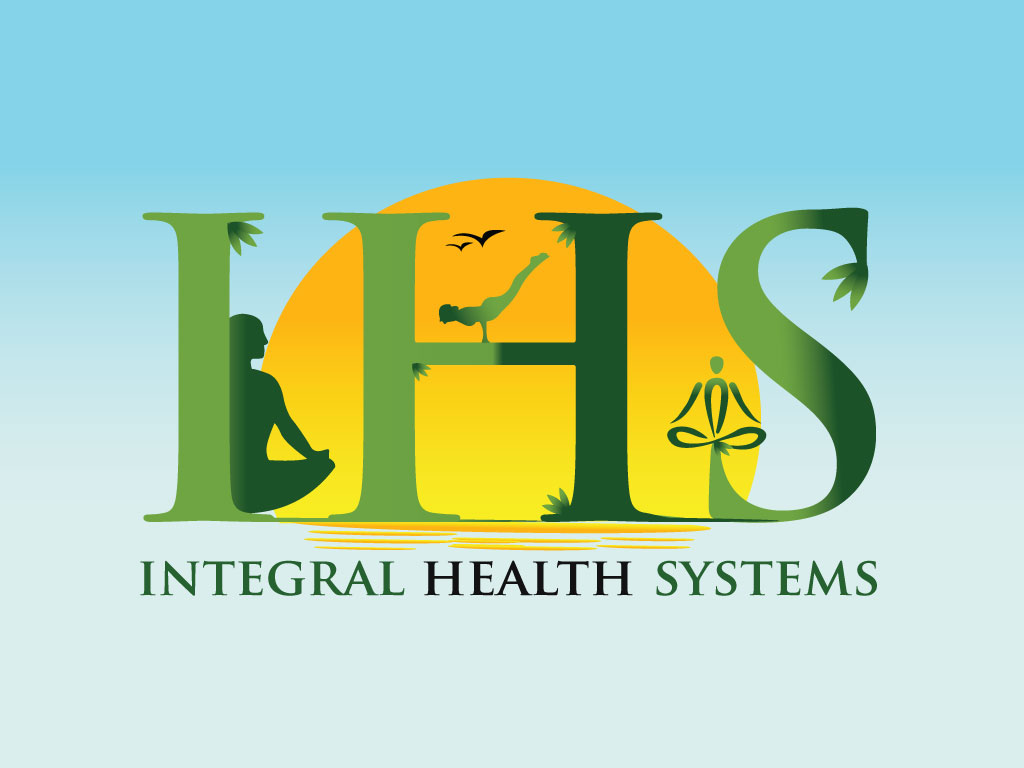 Logo Design by mediaproductionart - Entry No. 58 in the Logo Design Contest Unique Logo Design Wanted for Integral Health Systems.