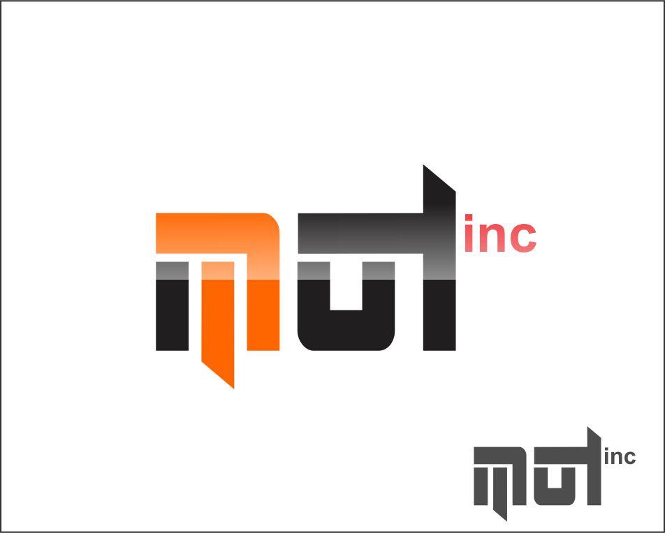 Logo Design by Agus Martoyo - Entry No. 221 in the Logo Design Contest Mpot inc  Logo Design.