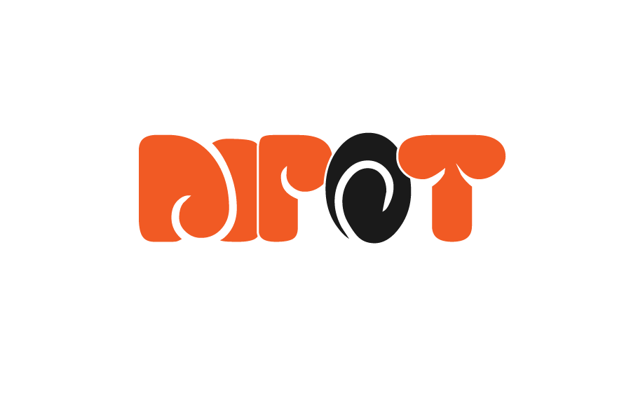 Logo Design by Private User - Entry No. 231 in the Logo Design Contest Mpot inc  Logo Design.