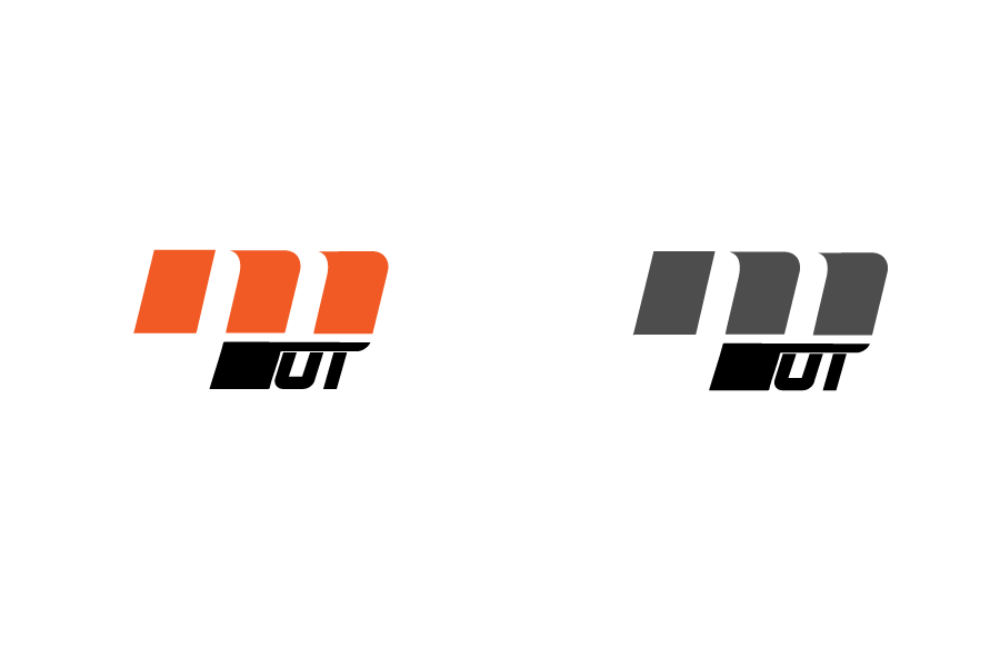 Logo Design by brands_in - Entry No. 234 in the Logo Design Contest Mpot inc  Logo Design.