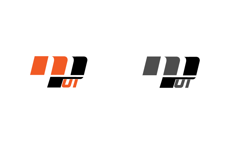Logo Design by brands_in - Entry No. 235 in the Logo Design Contest Mpot inc  Logo Design.