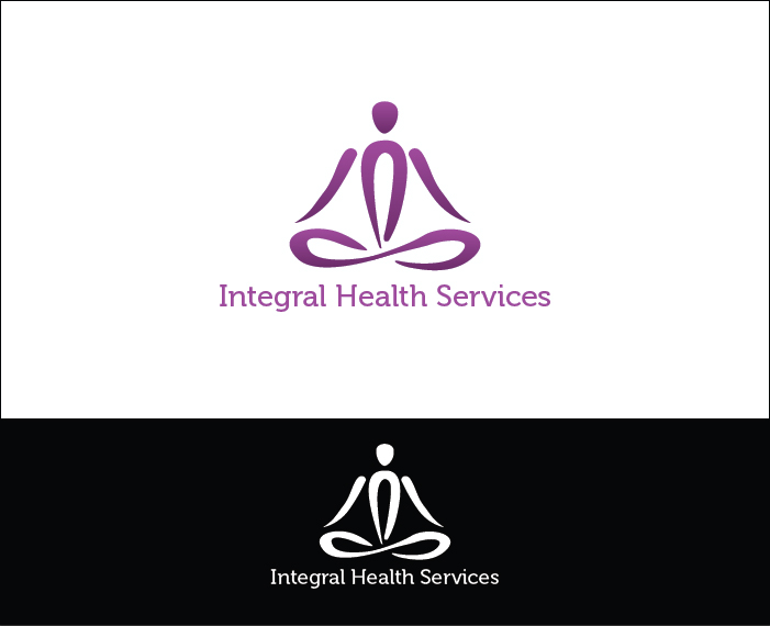 Logo Design by mediaproductionart - Entry No. 81 in the Logo Design Contest Unique Logo Design Wanted for Integral Health Systems.
