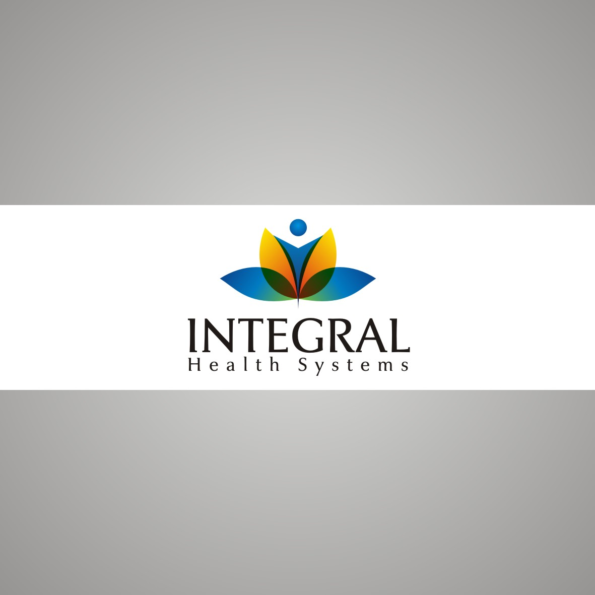 Logo Design by arteo_design - Entry No. 85 in the Logo Design Contest Unique Logo Design Wanted for Integral Health Systems.