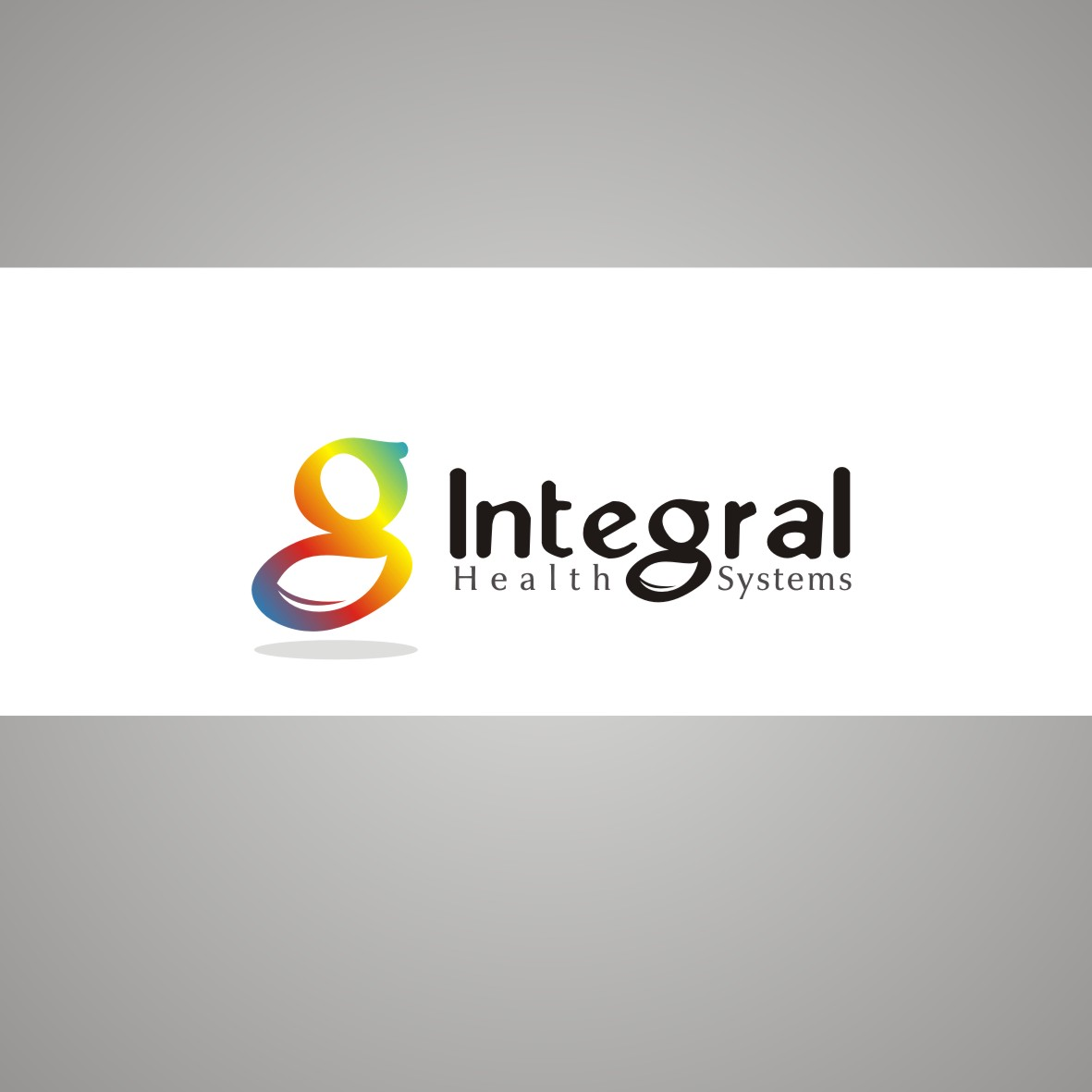 Logo Design by arteo_design - Entry No. 89 in the Logo Design Contest Unique Logo Design Wanted for Integral Health Systems.