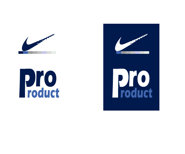 Logo Design by viewbee - Entry No. 82 in the Logo Design Contest Fun yet Professional Logo Design for ProProducts.