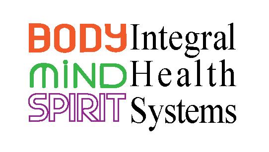 Logo Design by Nirmali Kaushalya - Entry No. 103 in the Logo Design Contest Unique Logo Design Wanted for Integral Health Systems.