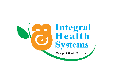 Logo Design by Nirmali Kaushalya - Entry No. 110 in the Logo Design Contest Unique Logo Design Wanted for Integral Health Systems.