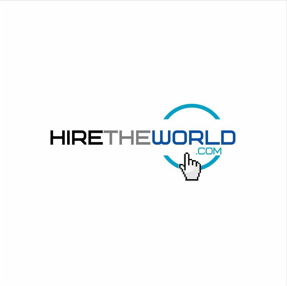 Logo Design by Zisis-Papalexiou - Entry No. 204 in the Logo Design Contest Hiretheworld.com.