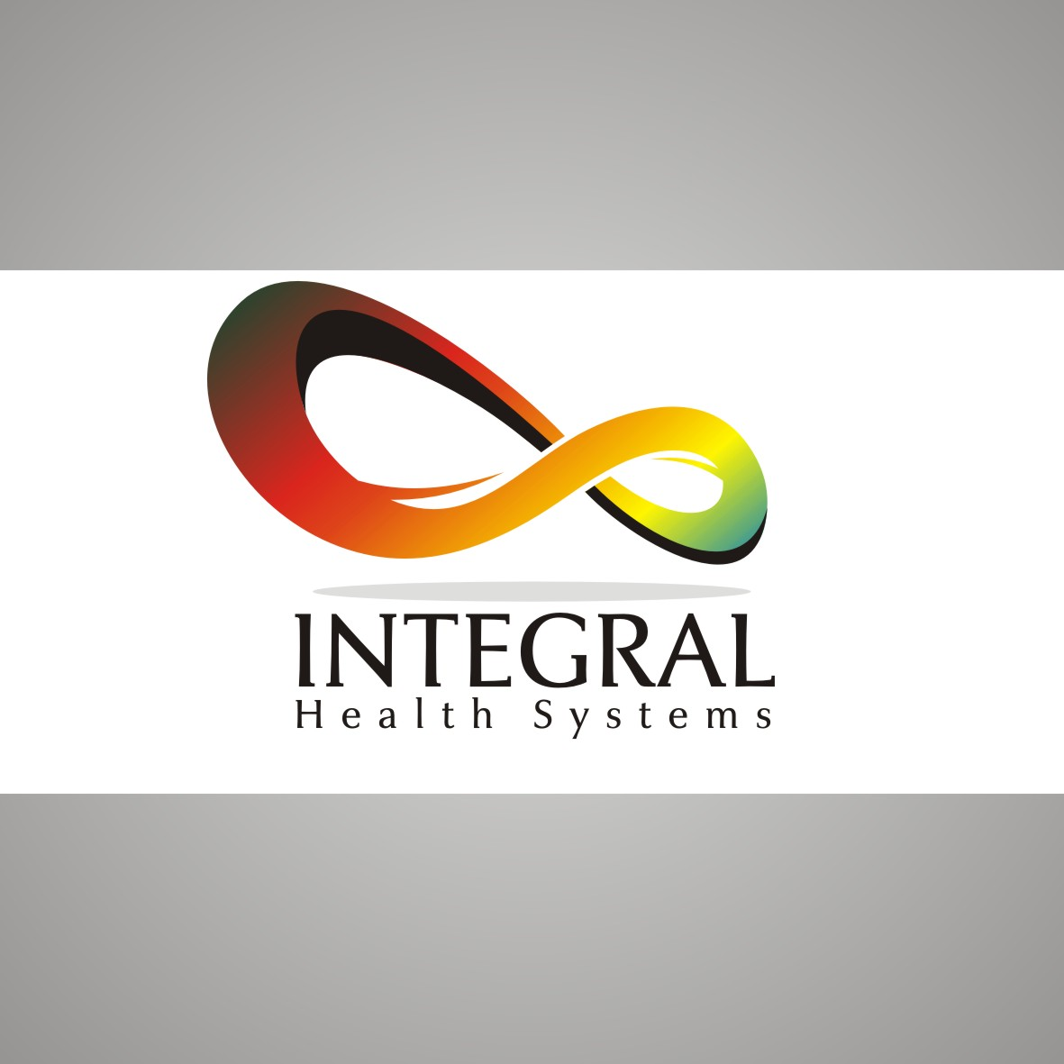 Logo Design by arteo_design - Entry No. 121 in the Logo Design Contest Unique Logo Design Wanted for Integral Health Systems.