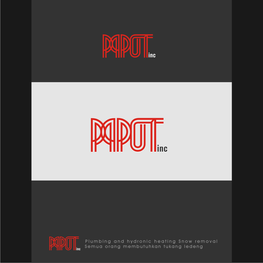 Logo Design by graphicleaf - Entry No. 273 in the Logo Design Contest Mpot inc  Logo Design.