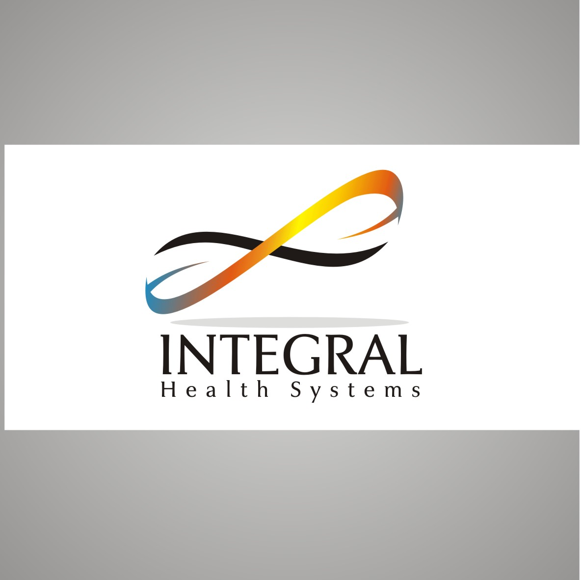 Logo Design by arteo_design - Entry No. 123 in the Logo Design Contest Unique Logo Design Wanted for Integral Health Systems.