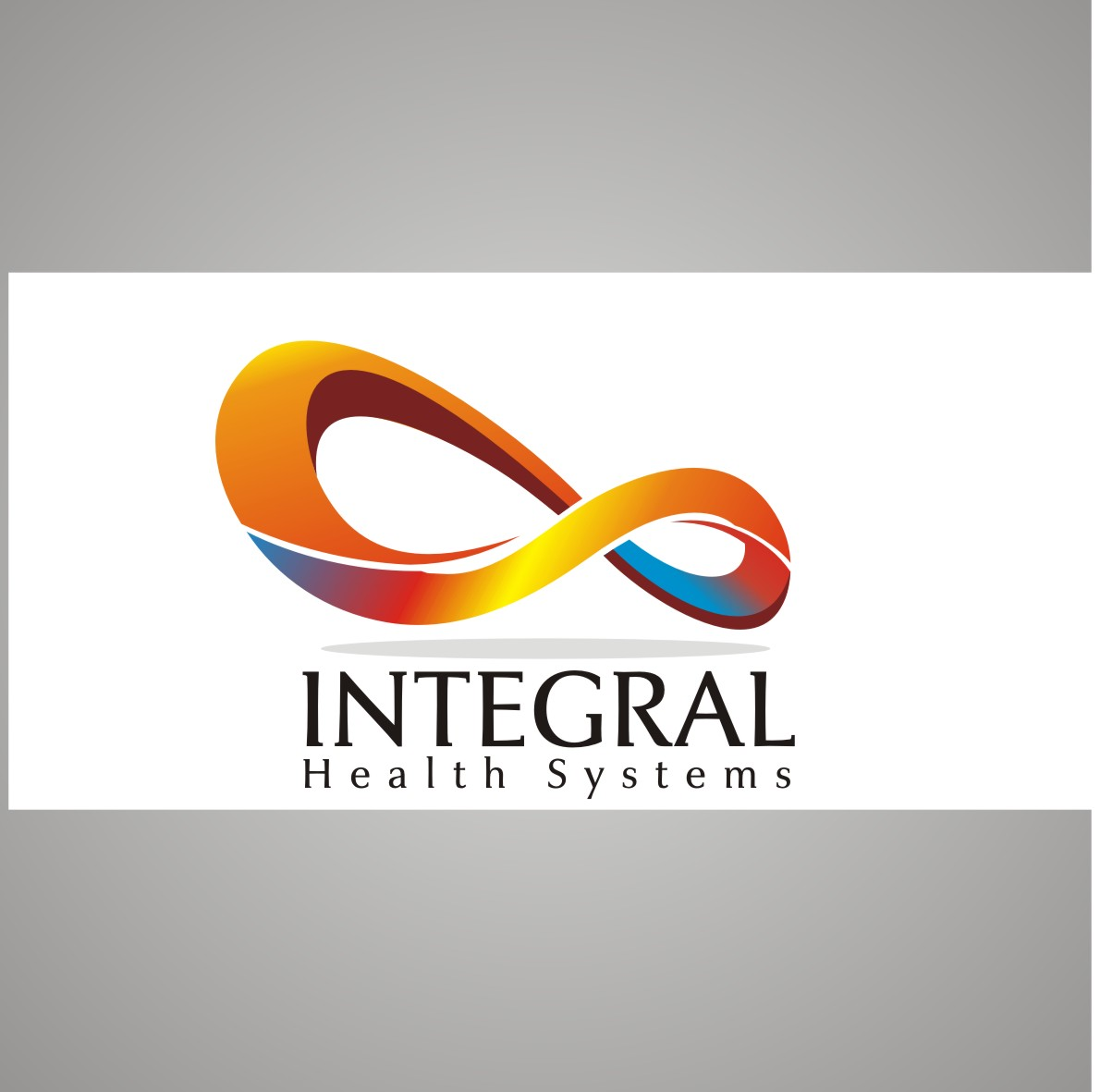 Logo Design by arteo_design - Entry No. 126 in the Logo Design Contest Unique Logo Design Wanted for Integral Health Systems.
