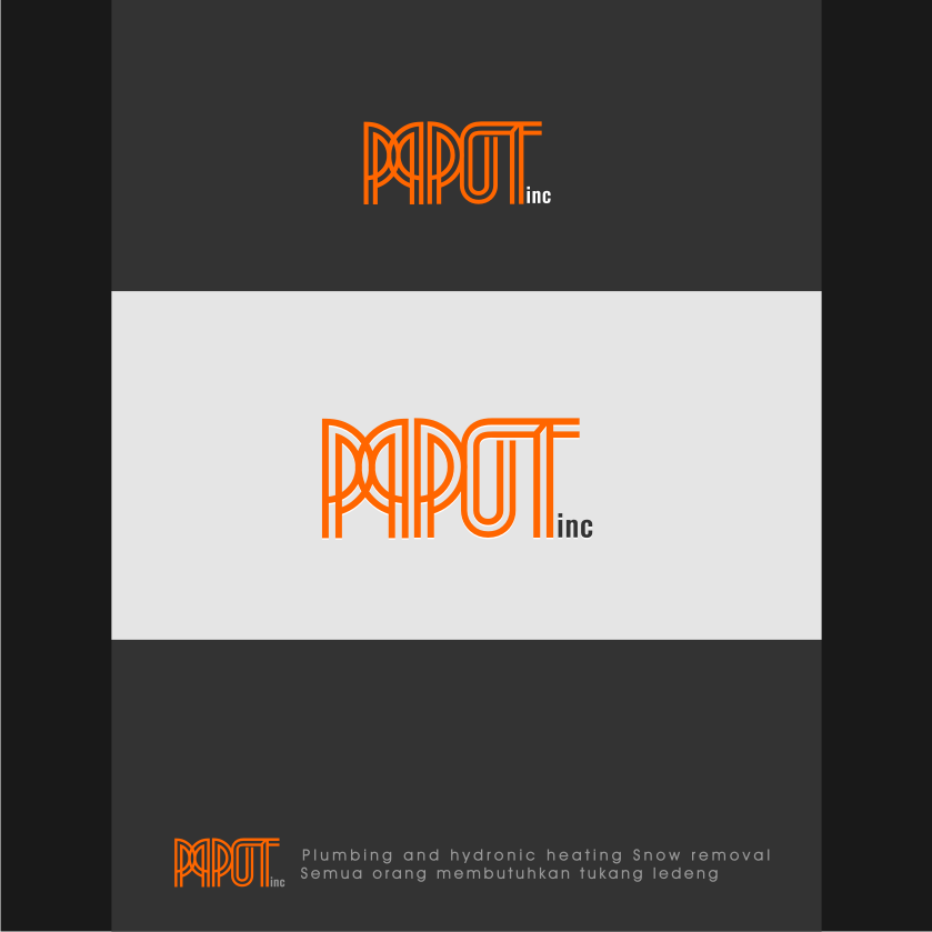 Logo Design by graphicleaf - Entry No. 274 in the Logo Design Contest Mpot inc  Logo Design.