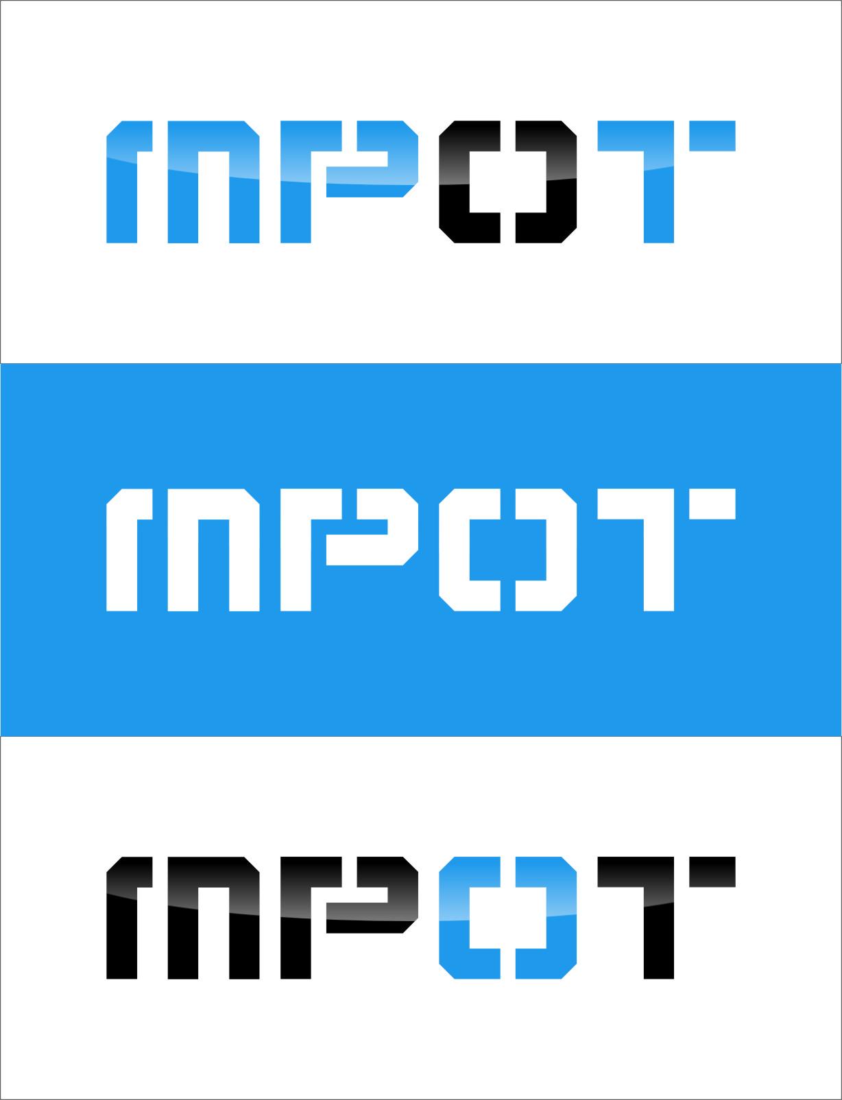 Logo Design by Ngepet_art - Entry No. 302 in the Logo Design Contest Mpot inc  Logo Design.