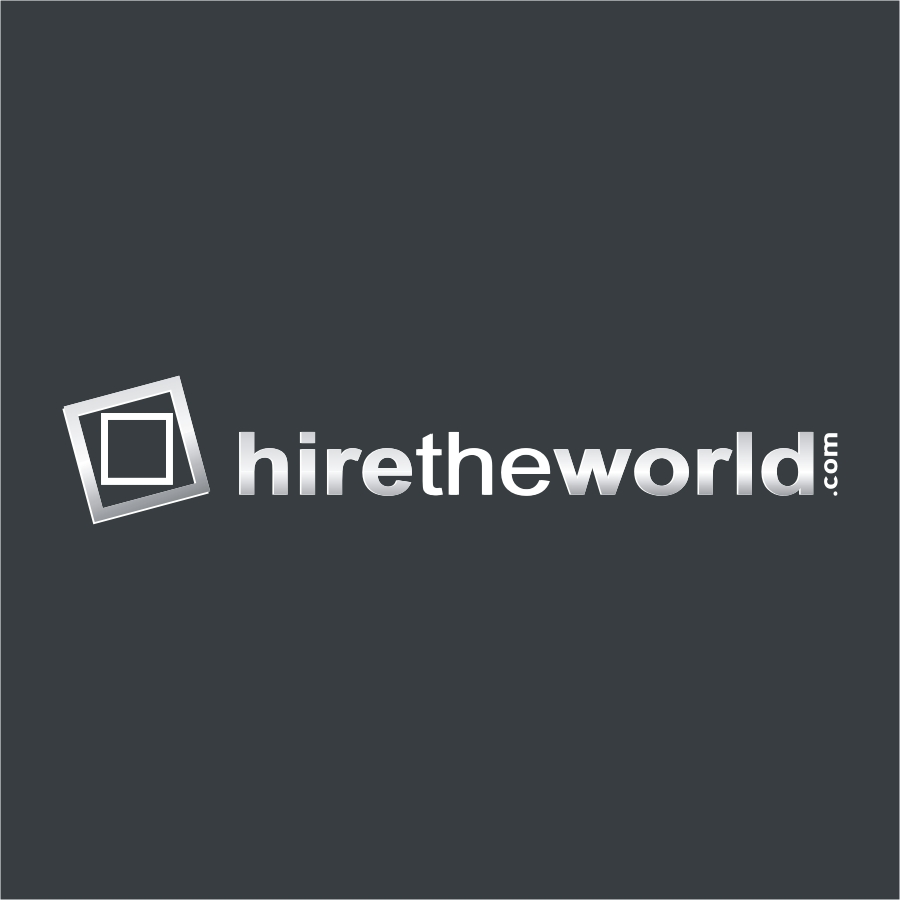 Logo Design by aspstudio - Entry No. 217 in the Logo Design Contest Hiretheworld.com.