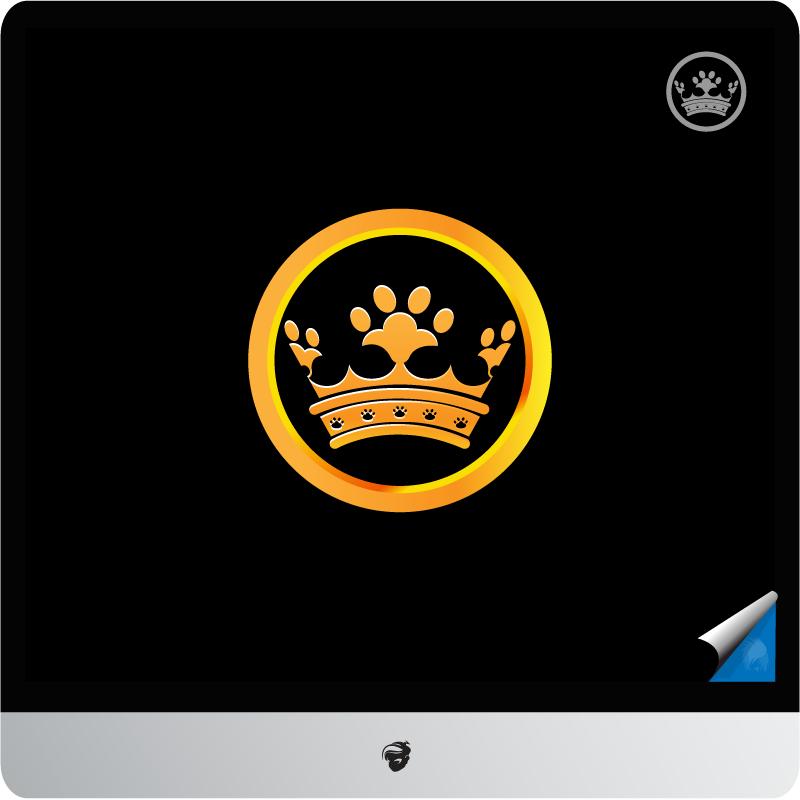 Logo Design by zesthar - Entry No. 104 in the Logo Design Contest Fun Logo Design for MarQueen Animal Clinic.