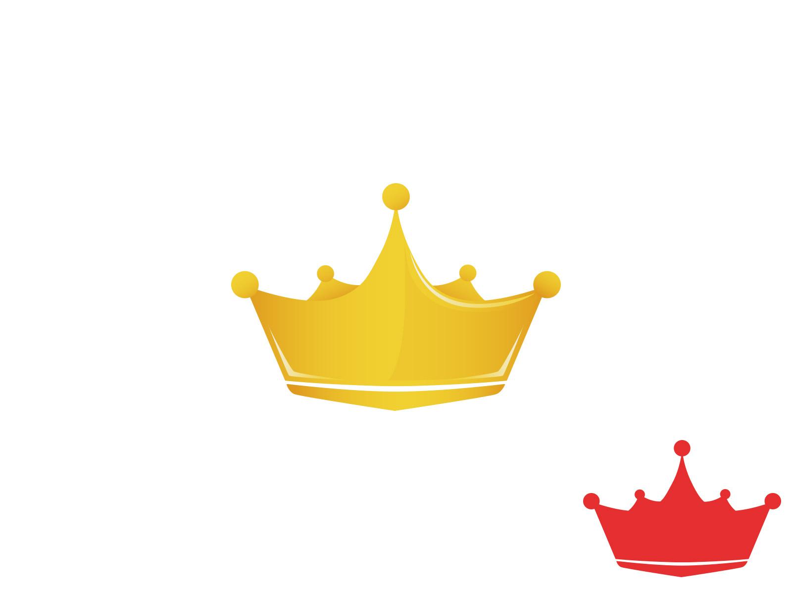 Logo Design by olii - Entry No. 132 in the Logo Design Contest Fun Logo Design for MarQueen Animal Clinic.