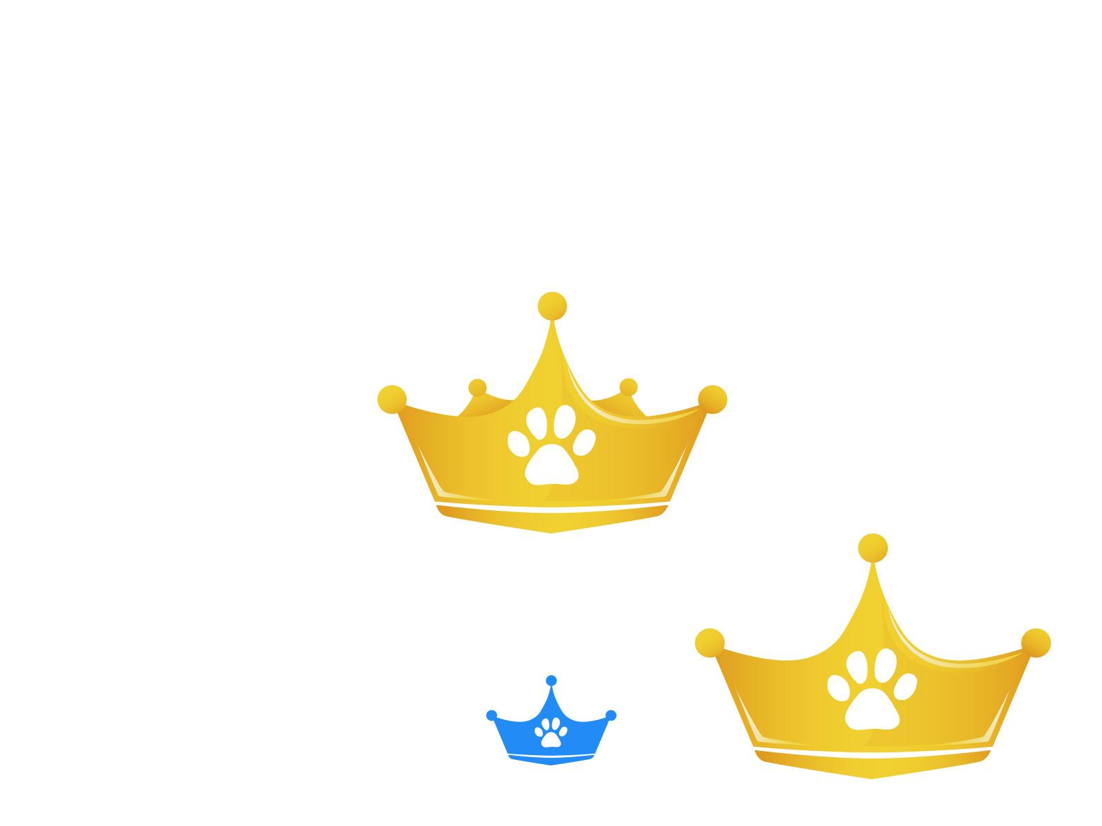 Logo Design by olii - Entry No. 133 in the Logo Design Contest Fun Logo Design for MarQueen Animal Clinic.
