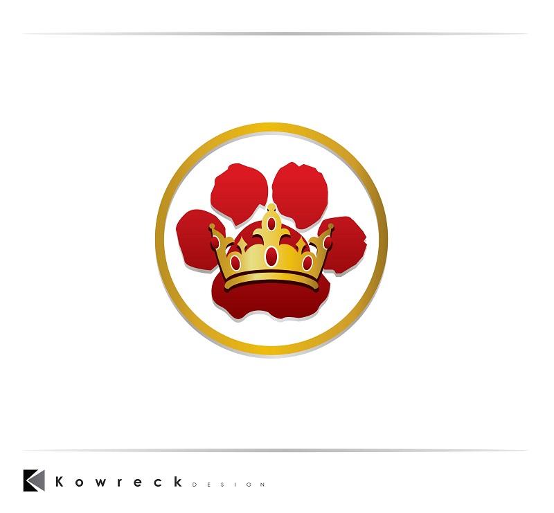 Logo Design by kowreck - Entry No. 151 in the Logo Design Contest Fun Logo Design for MarQueen Animal Clinic.