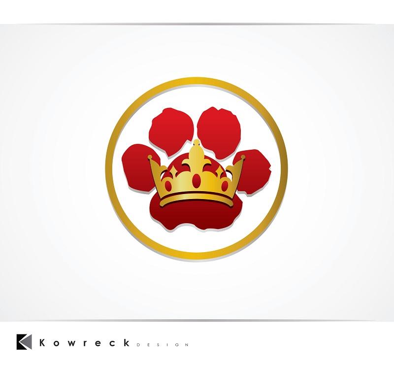 Logo Design by kowreck - Entry No. 155 in the Logo Design Contest Fun Logo Design for MarQueen Animal Clinic.