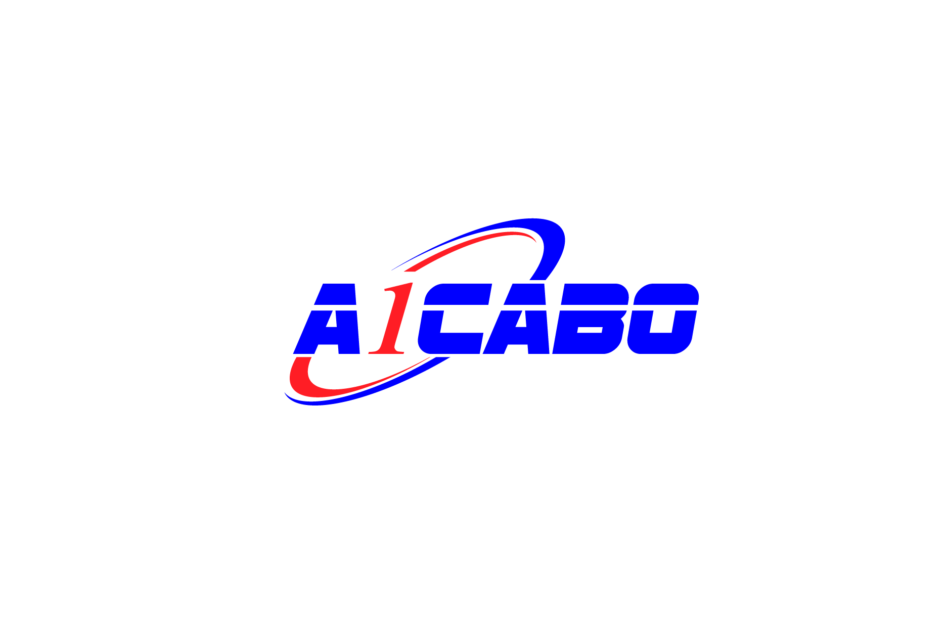 Logo Design by Private User - Entry No. 5 in the Logo Design Contest Inspiring Logo Design for A1Cabo.com.