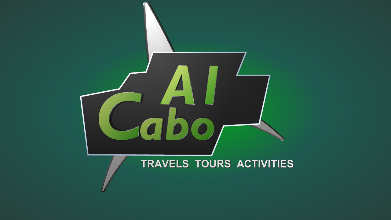 Logo Design by Marco Paulo Jamero - Entry No. 22 in the Logo Design Contest Inspiring Logo Design for A1Cabo.com.