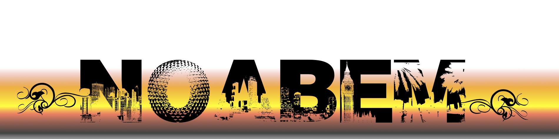 Logo Design by dallywopper - Entry No. 28 in the Logo Design Contest Artistic Logo Design for подъем.